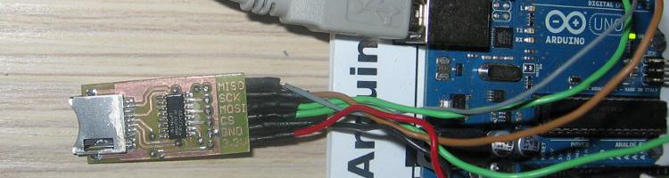 Cardul microSD