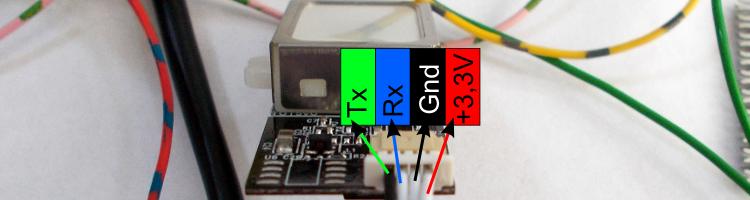 Autentificare în Ubuntu cu Arduino şi un senzor de amprente