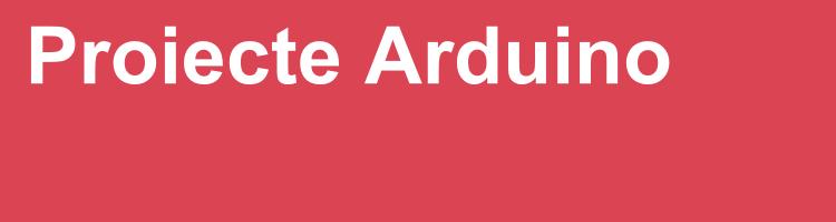 Tema Arduino IDE marca ROROID