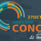 promo_concurs