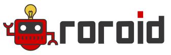 www.roroid.ro